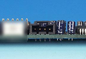 アナログオーディオケーブル(MPC-3)