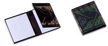 Tesseraが開発した「フォールド・スタックド・パッケージ」