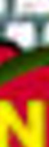 双三次補間「Bicubic」による拡大画像