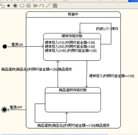 画面11 インストーラー起動画面。日本語の選択も可能