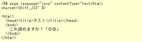 r3code01.jpg