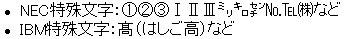 r3title02.jpg