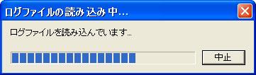dt-mthread01_05.jpg