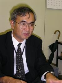 NEC・ユビキタスソフトウェア事業部エンジニアリングマネージャー(セキュリティグループ)・福田光司氏