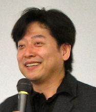 スキルスタンダード研究所 代表取締役社長 高橋秀典氏