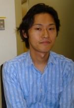 ディー・エヌ・エー・サービス統括部・西村哲成氏「びっくりするようなAPIの活用サイトを見つけるとうれしいですね」