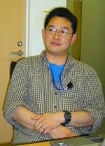 ディー・エヌ・エー・Webコマース事業部事業部長・渡辺智志氏「API公開は自社の取り扱い商品のリーチを拡大させることができる」
