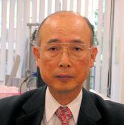 アビリティスタッフ 代表取締役 古屋重三氏
