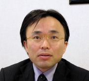 イムカ 人材開発事業部 シニアコンサルタントの宮脇啓二氏