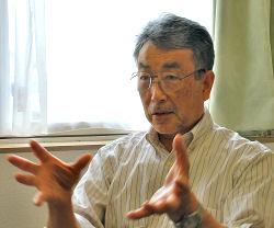 CEO/早稲田大学名誉教授 野呂影勇氏早稲田大学理工学部電気工学科卒業後、慶応義塾大学の工学博士を取得。産業医科大学医学部主任教授などを経て現職。現在いす、自動車、文具などを対象としたものづくりにおける開発研究を行っている。