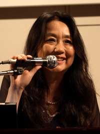 日本女子大学 人間社会学部 現代社会学科 大沢真知子教授