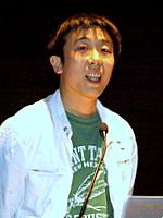 ウノウ CTO 尾藤正人氏
