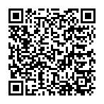 ポケットフレンズ コンチPCサイトはこちら■ 【エイプリルフール企画】コンチが渋谷、全米をジャック!KAYACTOPはこちら ※4月1日以降も閲覧できます