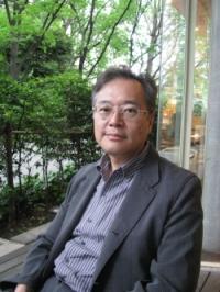 早稲田大学 スポーツ科学部 教授 内田直(うちだすなお)氏。脳機能と運動に関する研究、生体リズムの調整をスポーツコンディションに応用する研究をしている。著書『好きになる睡眠医学』
