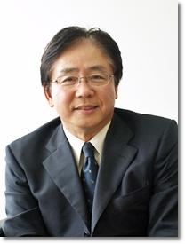 日本IBM 梅林悟氏