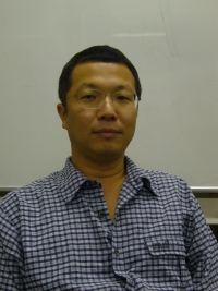 日本プロバイダー協会副会長・立石聡明氏