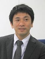 CTCテクノロジー エデュケーションサービス部 プランニンググループ 萩原英二氏