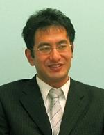 グローバル ナレッジ ネットワーク プロダクトマネージャ兼講師 田中亮氏