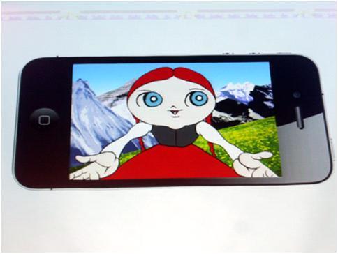 Alpsnookade_t_ta_iOS.jpg