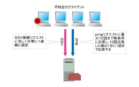 r10fig_tmp12.jpg