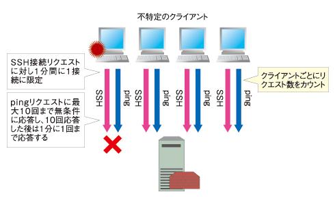 r10fig_tmp13.jpg