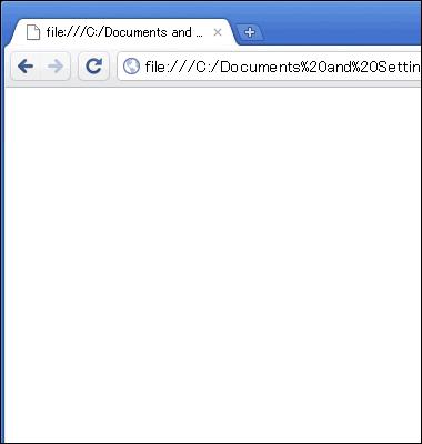 初心者のためのJavaScript入門(5):JavaScriptで繰り返し処理をしてみよう! (2/2)初心者のためのJavaScript入門 連載一覧JavaScriptでDOMに挑戦配列とオブジェクトでデータをまとめるJavaScriptで繰り返し処理をしてみよう!プログラミングのキホン、if文を使ってみよう!変数とfunctionで、はてなボックス出現!