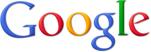 ap-google.jpg