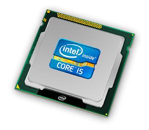 wi-corei02.jpg
