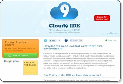 http://cloud9ide.com/