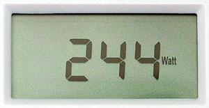 wi-meter25.jpg