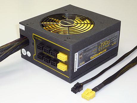 wi-powerunit01.jpg