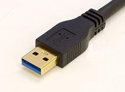 wi-plug-a01.jpg