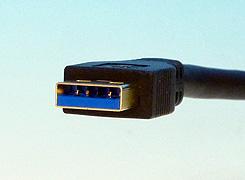 wi-plug-a02.jpg