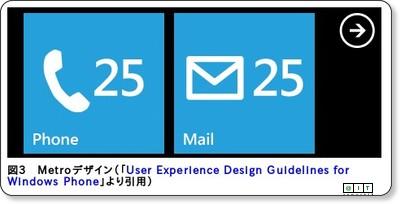 //www.atmarkit.co.jp/fsmart/articles/sil_wp7_01/01.html