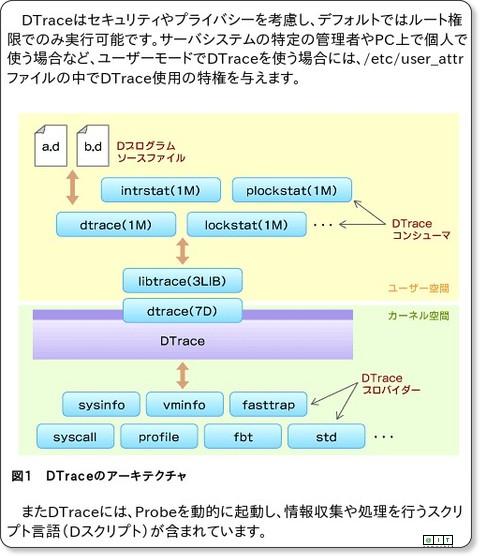 //www.atmarkit.co.jp/flinux/rensai/opensolaris07/opensolaris07a.html