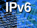 Windows管理者のためのIPv6入門