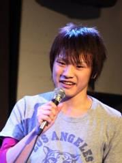 舞鶴工業高等専門学校に通う栂井良太氏(@garicchi)は出場者最年少の18歳