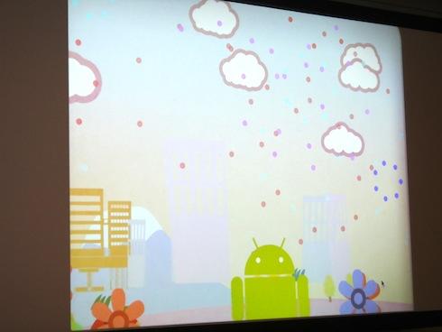 GoogleFes!