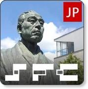 インターネット 2010 - Download free content from Keio University on iTunes