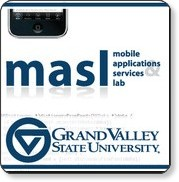 Mobile Technology and Research - Download free content from Grand Valley State University on iTunes