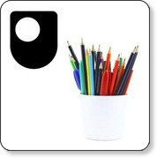Design for beginners - for iPod/iPhone - Download free content from The Open University on iTunes