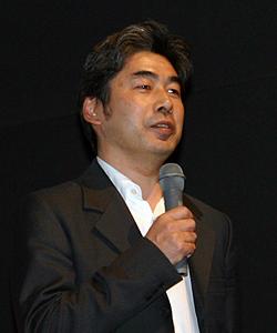 日本オラクル Fusion Middleware事業統括部 ビジネス推進本部 シニアマネジャー 伊藤敬氏