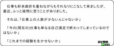http://el.jibun.atmarkit.co.jp/shinyo/2012/04/post-6888.html