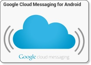 Google Cloud Messaging for Android | Android Developers via kwout