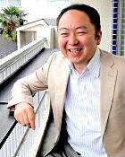 島田 徹氏