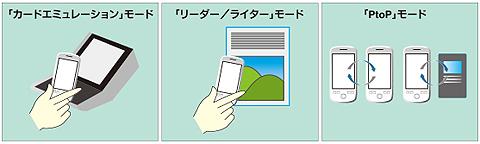 ma_04.jpg