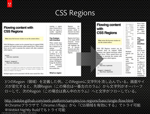01_clip_image003.jpg