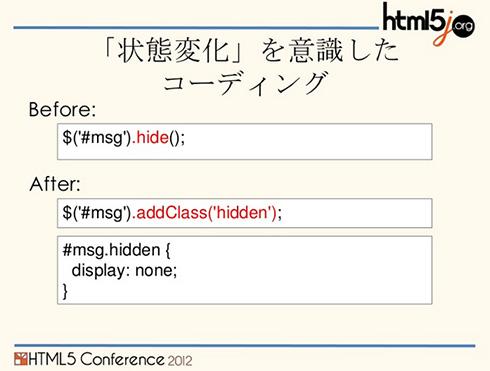 01_clip_image007.jpg