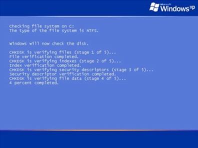 filesystem02_01.jpg