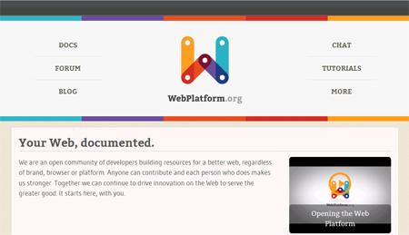 webplatform01.jpg